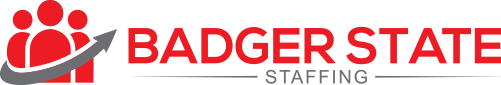Badger State Staffing - Central Wisconsin's Full Service Staffing Agency